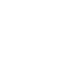 Global Navis Inflatable Boat Rental