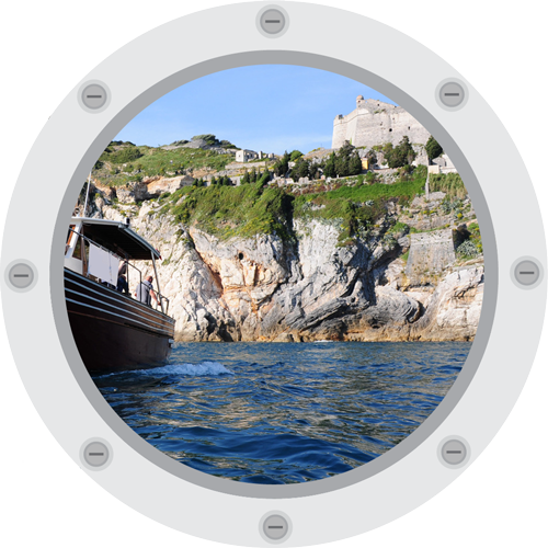 Global Navis Noleggio Barche e Gommoni